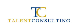 Talent Consult Recruitment